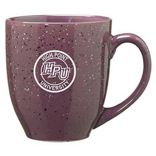 CER1-PURP-HIGHPOINT-L1-LRG: LXG L1 MUG PUR, High Point