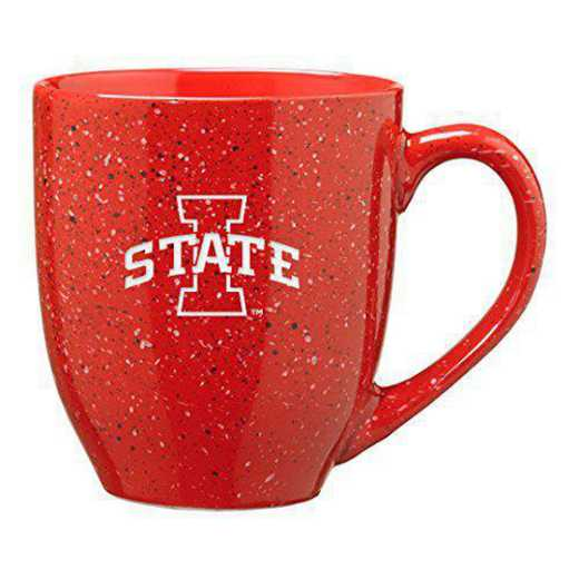 CER1-RED-IOWAST-RL1-LRG: LXG L1 MUG RED, Iowa State