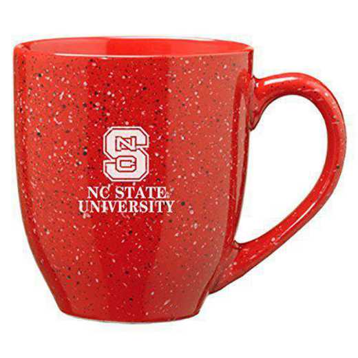 CER1-RED-NCSTATE-L1B-LRG: LXG L1 MUG RED, NC State