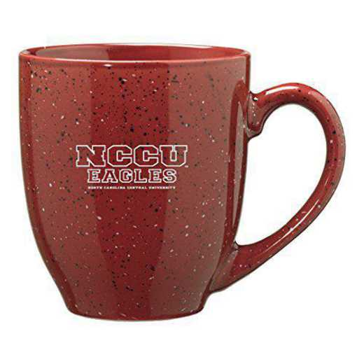 CER1-BUR-NTHCARC-L1-LRG: LXG L1 MUG BUR, North Central College