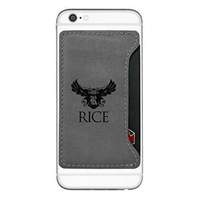 DG-402-GRY-RICE-CLC: LXG CP HOL GRY, Rice