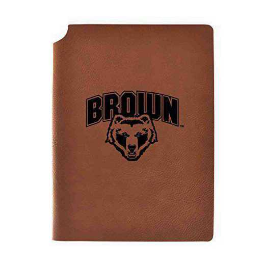 DG-501-BROWN-LRG: LXG DG 501 NB, Brown University