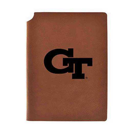 Georgia Institute Of Technology - Class Rings, Yearbooks and