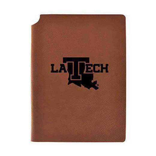 DG-501-LATECH-CLC: LXG DG 501 NB, Louisiana Tech