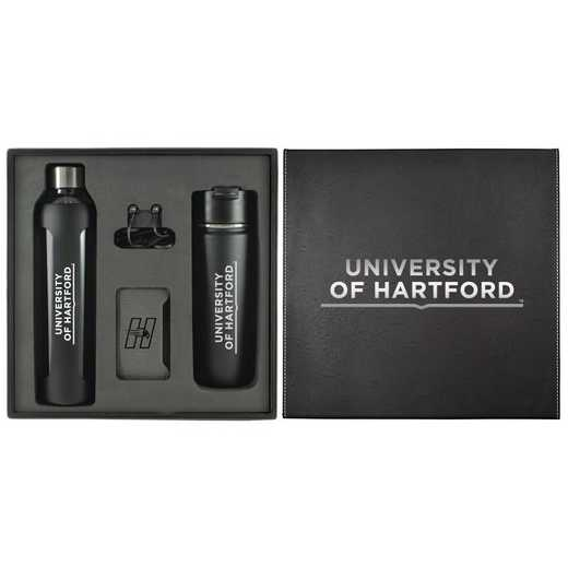 SET-E5-HARTFRD: LXG Set A5 Executive Set, Hartford