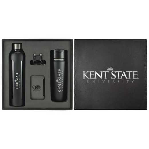 SET-E5-KENTST: LXG Set A5 Executive Set, Kent State