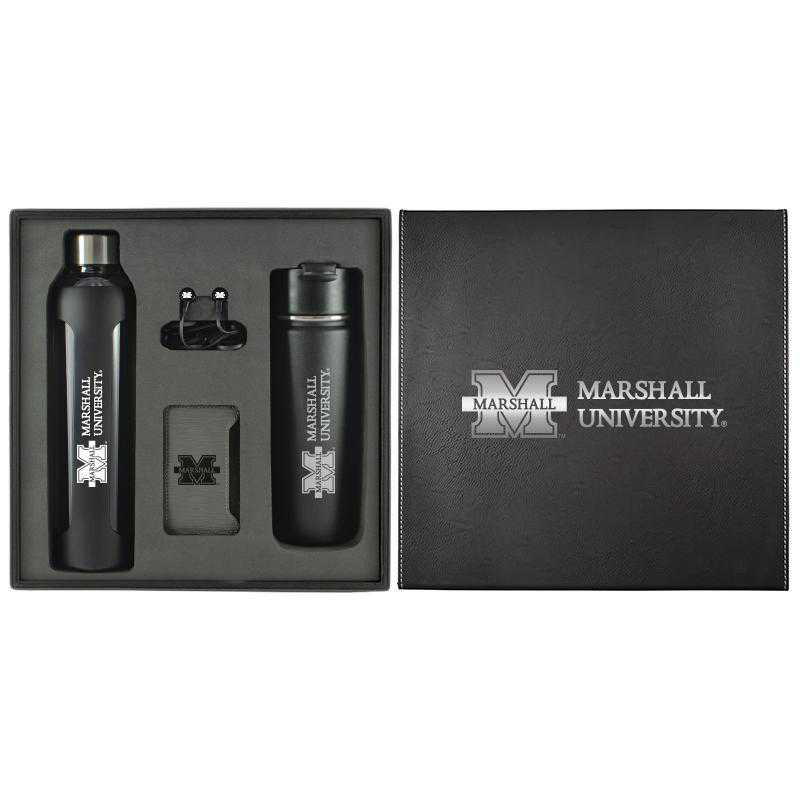 SET-E5-MARSHAL: LXG Set A5 Executive Set, Marshall