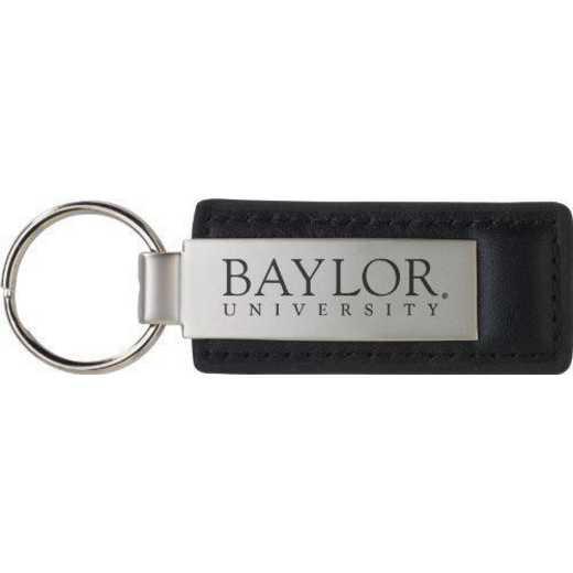1640-BAYLOR-L2-LRG: LXG 1640 KC BLACK, Baylor