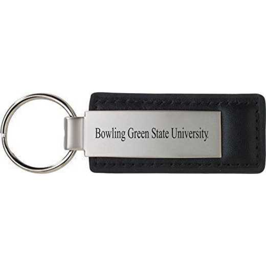 1640-BOWLGRN-L2-CLC: LXG 1640 KC BLACK, Bowling Green