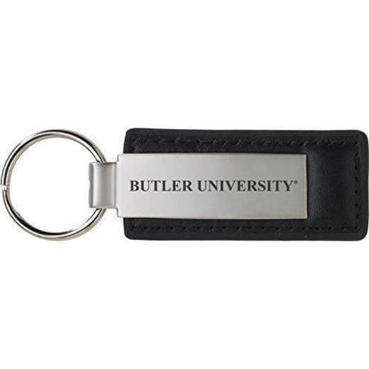 1640-BUTLER-L2-SMA: LXG 1640 KC BLACK, Butler