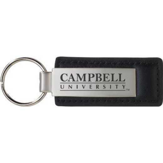 1640-CAMPBELL-L2-LRG: LXG 1640 KC BLACK, Campbell Univ