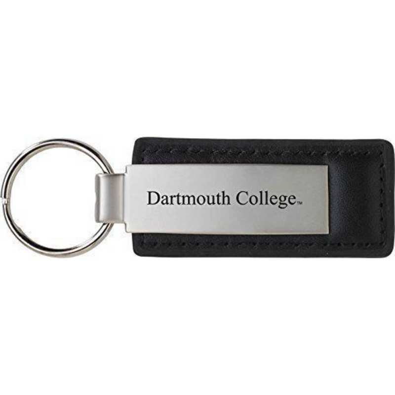 1640-DARTMTH-L2-INDEP: LXG 1640 KC BLACK, Dartmouth Univ