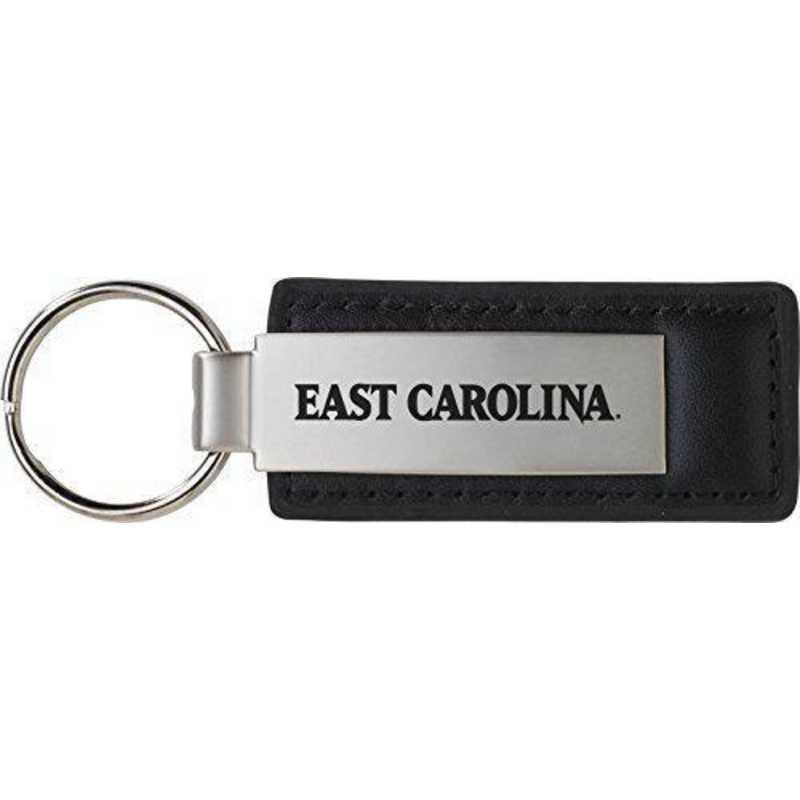 1640-EASTCAR-L2-CLC: LXG 1640 KC BLACK, East Carolina