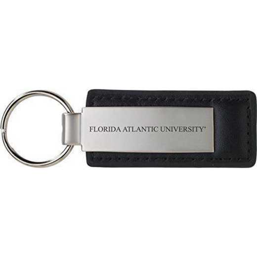 1640-FAU-L2-SMA: LXG 1640 KC BLACK, Florida Atlantic