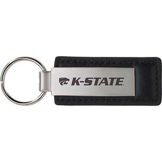 1640-KSTATE-L2-LRG: LXG 1640 KC BLACK, Kansas State