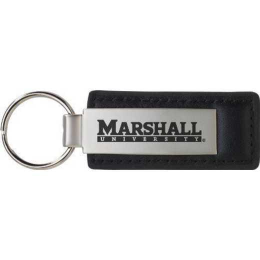 1640-MARSHAL-L2-CLC: LXG 1640 KC BLACK, Marshall
