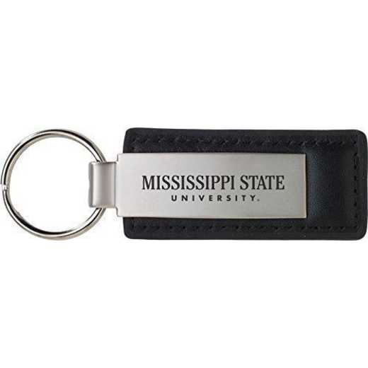 1640-MISSIST-L2-INDEP: LXG 1640 KC BLACK, Mississippi St