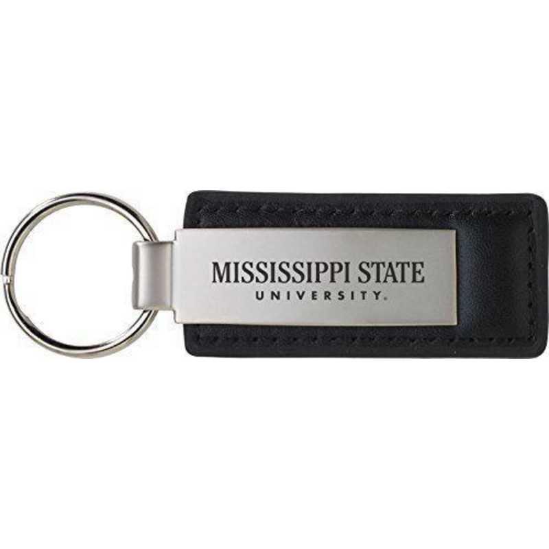 1640-MISSIST-L2-INDEP: LXG 1640 KC BLACK, Mississippi St