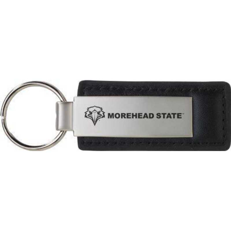 1640-MOREHD-L2-LRG: LXG 1640 KC BLACK, Morehead University
