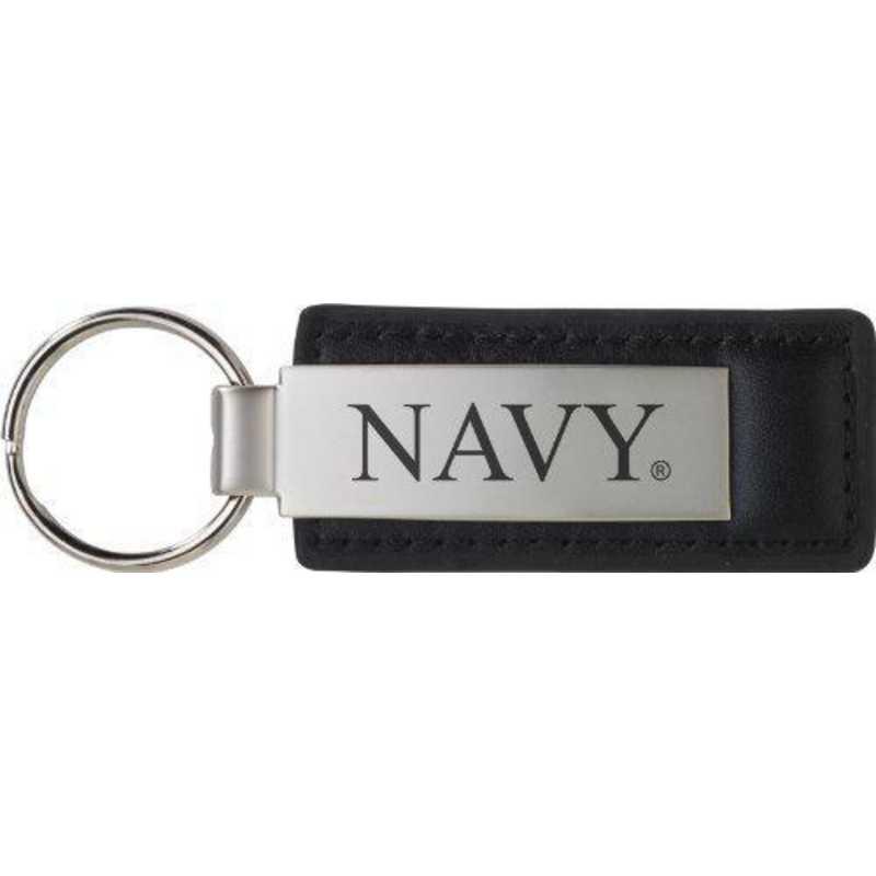 1640-NAVY-L2-LRG: LXG 1640 KC BLACK, Navy