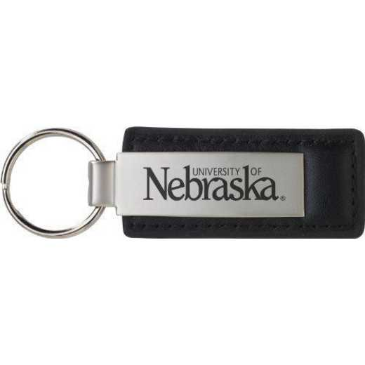 1640-NEBRASK-L2-: LXG 1640 KC BLACK, Nebraska