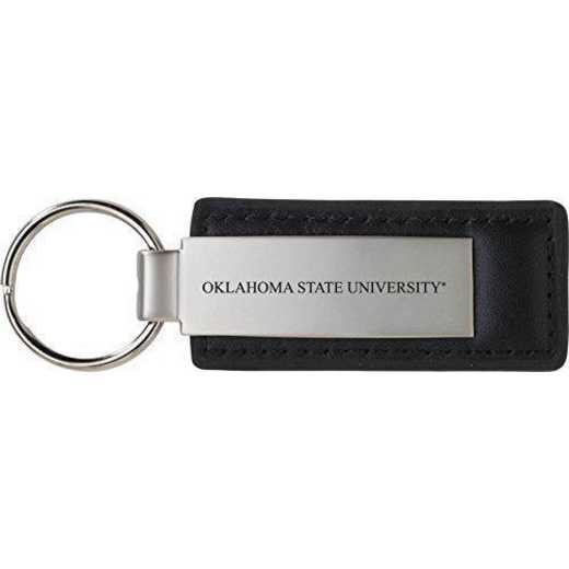 1640-OKSTATE-L2-CLC: LXG 1640 KC BLACK, Oklahoma State