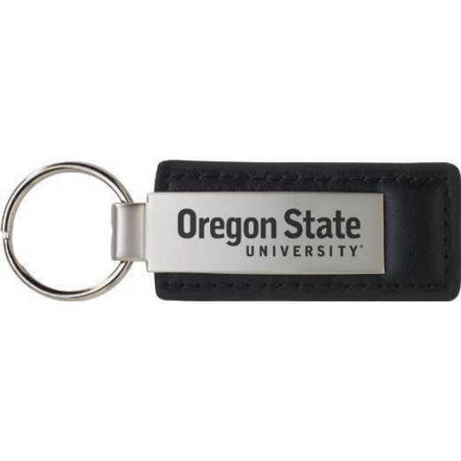1640-OREGNST-L2-CLC: LXG 1640 KC BLACK, Oregon State
