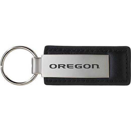 1640-OREGON-L2-INDEP: LXG 1640 KC BLACK, Oregon
