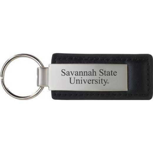 1640-SAVANST-L2-SMA: LXG 1640 KC BLACK, Savannah State Univ
