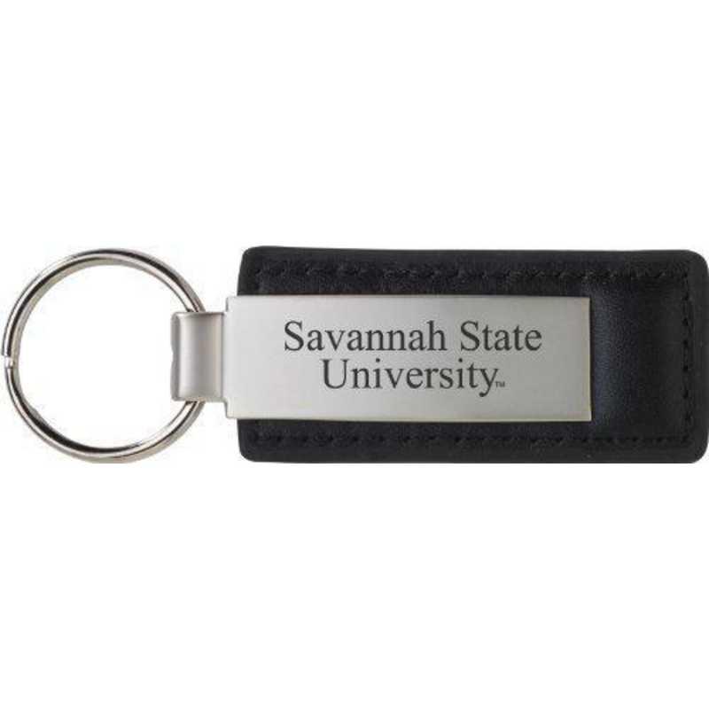 1640-SAVANST-L2-SMA: LXG 1640 KC BLACK, Savannah State Univ