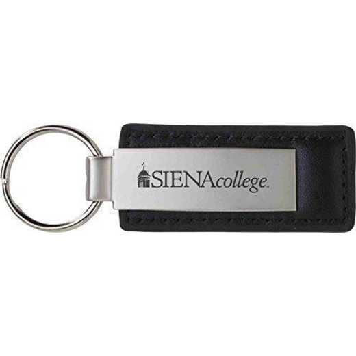 1640-SIENA-L2-SMA: LXG 1640 KC BLACK, Siena College