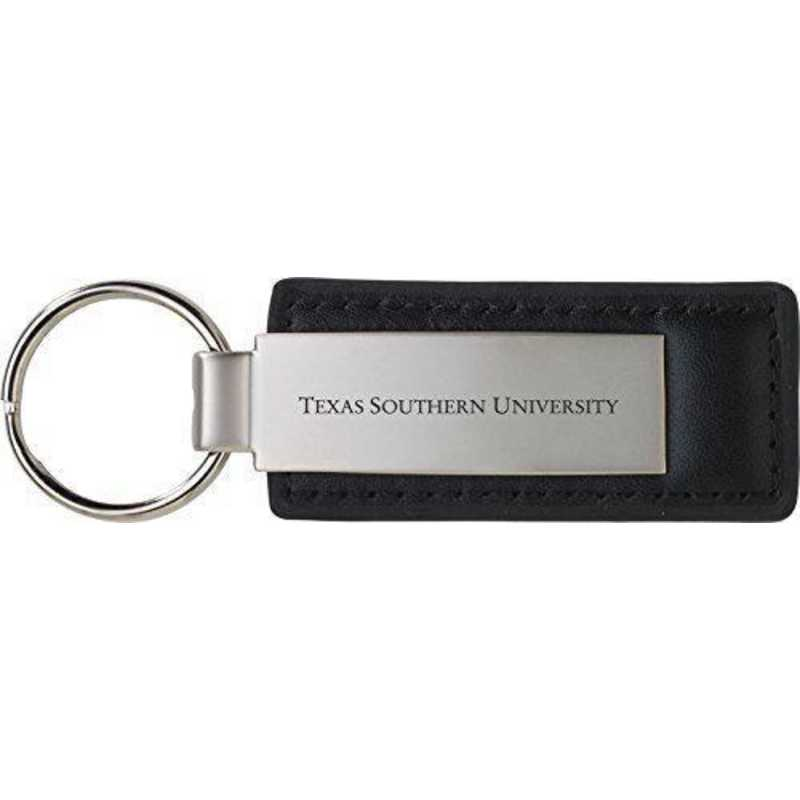 1640-TEXASTH-L2-INDEP: LXG 1640 KC BLACK, Texas Southern Univ