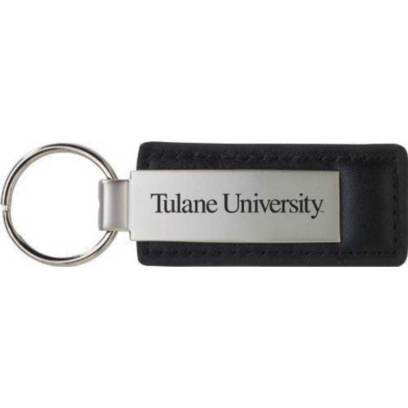 1640-TULANE-L2-CLC: LXG 1640 KC BLACK, Tulane