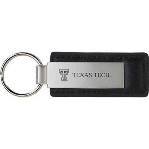 1640-TXTECH-L2-SMA: LXG 1640 KC BLACK, Texas Tech