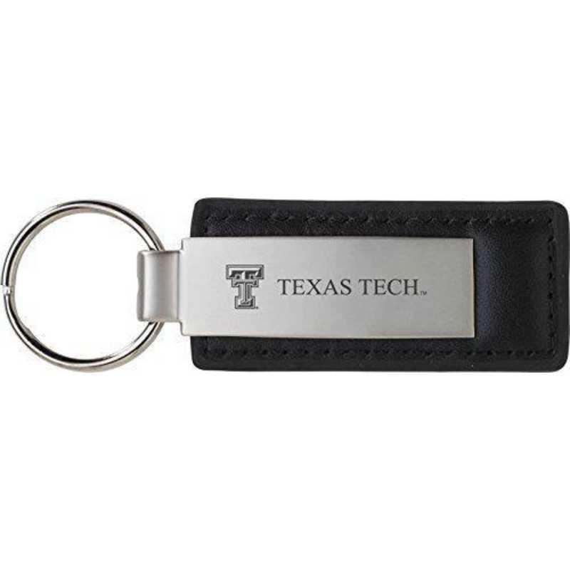 1640-TXTECH-L2-SMA: LXG 1640 KC BLACK, Texas Tech