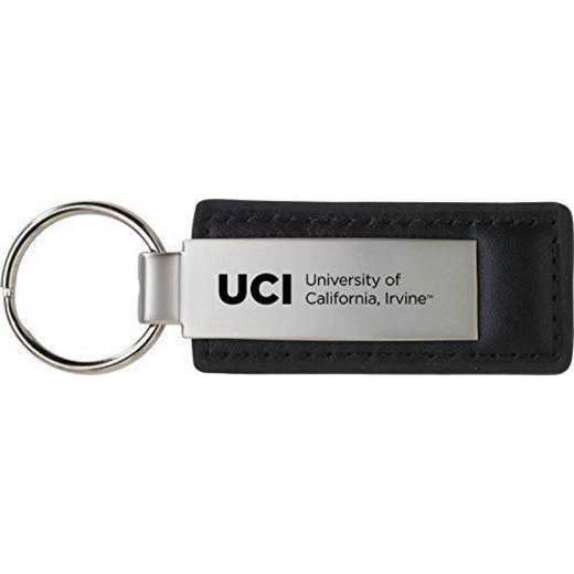 1640-UCI-L2-INDEP: LXG 1640 KC BLACK, UC Irvine