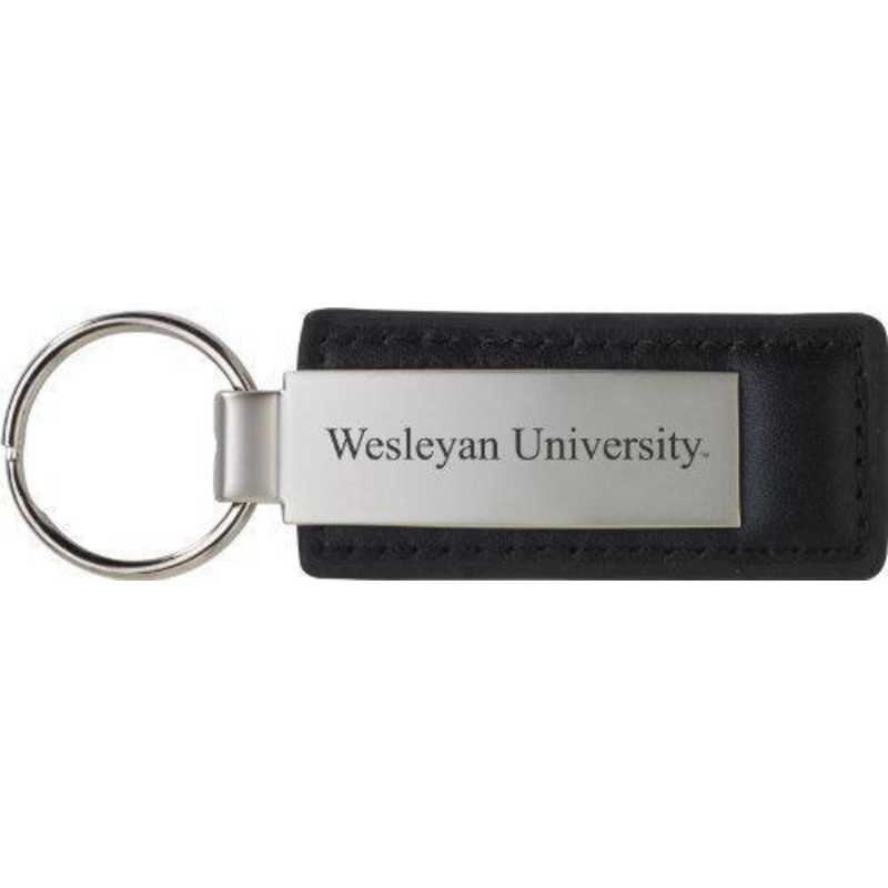 1640-WESLYN-L2-SMA: LXG 1640 KC BLACK, Wesleyan University