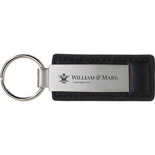 1640-WILLMRY-L2-INDEP: LXG 1640 KC BLACK, William & Mary