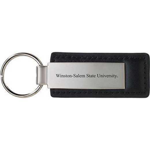 1640-WINTSLM-L2-IND: LXG 1640 KC BLACK, Winston-Salem State Univ