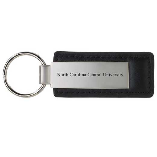 1640-NTHCARC-L2-LRG: LXG 1640 KC BLACK, North Central College