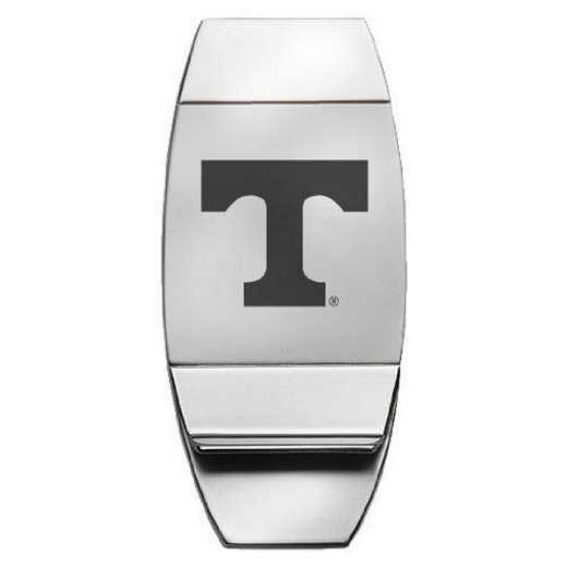 1145-TENN-L1-CLC: LXG MONEY CLIP, Tennessee