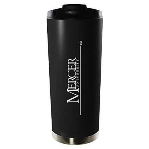 VAC-150-BLK-MERCER-LRG: LXG VAC 150 TUMB BLK, Mercer