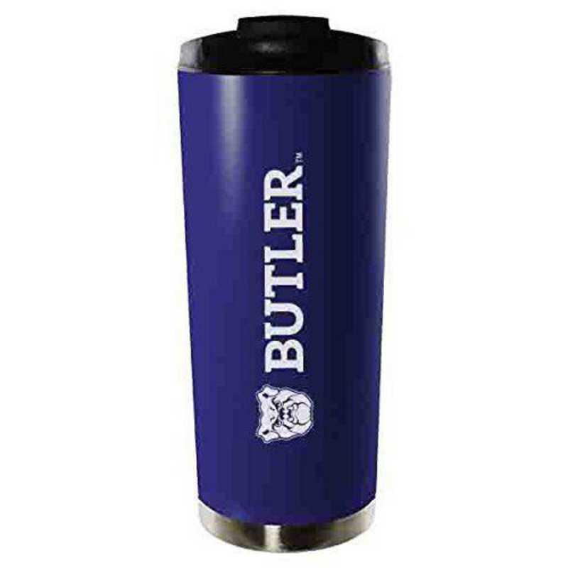 VAC-150-BLU-BUTLER-SMA: LXG VAC 150 TUMB BLU, Butler