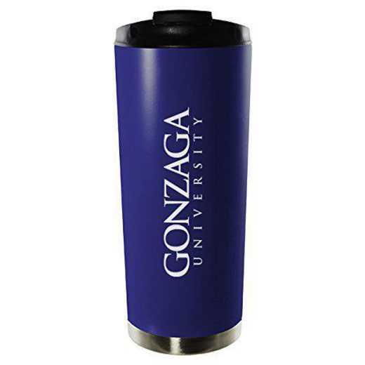 VAC-150-BLU-GONZAGA-CLC: LXG VAC 150 TUMB BLU, Gonzaga