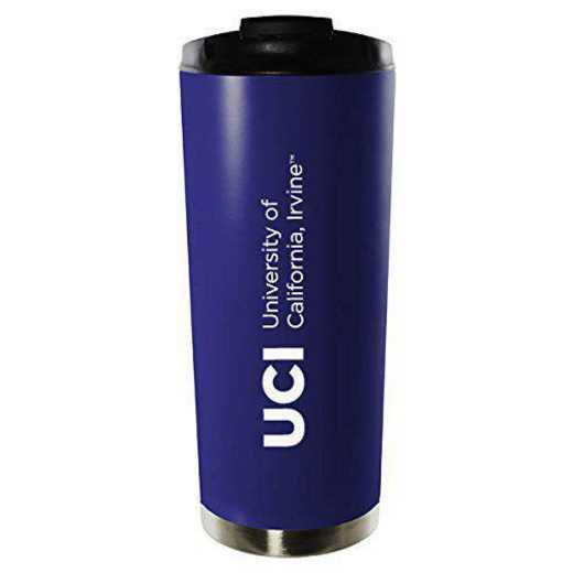 VAC-150-BLU-UCI-IND: LXG VAC 150 TUMB BLU - UC Irvine