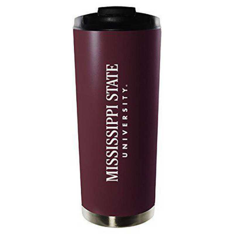 VAC-150-BUR-MISSIST-IND: LXG VAC 150 TUMB BUR, Mississippi St