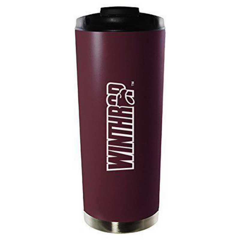 VAC-150-BUR-WINTHROP-LRG: LXG VAC 150 TUMB BUR, Winthrop