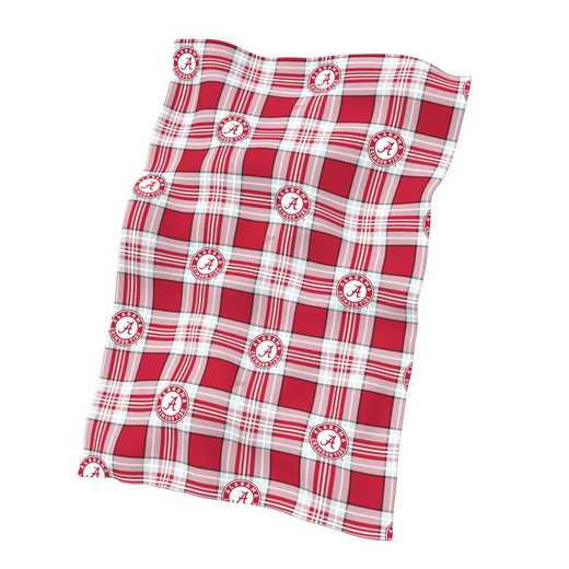 102-23X: Alabama Classic XL Blanket