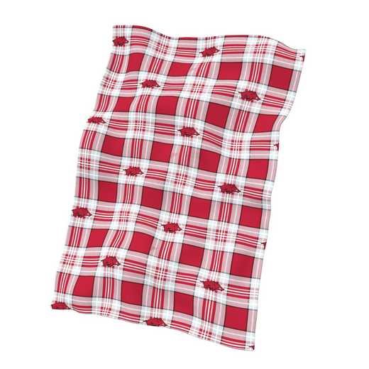 108-23X: Arkansas Classic XL Blanket