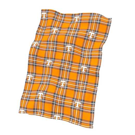 217-23X: Tennessee Classic XL Blanket